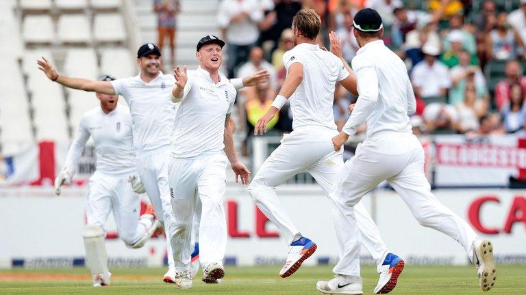 ENGvsIND : पांचवे टेस्ट मैच के लिए इंग्लैंड की प्लेइंग इलेवन हुई घोषित, टीम देख हर कोई हैरान 1