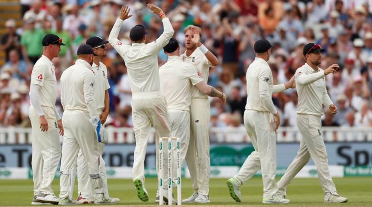 ENGvsIND : पांचवे टेस्ट मैच के लिए इंग्लैंड की प्लेइंग इलेवन हुई घोषित, टीम देख हर कोई हैरान 2