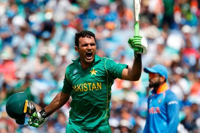 पूर्व पाकिस्तान कप्तान राशिद लतीफ ने की एशिया कप के विजेता की घोषणा, इस टीम को बताया विजेता 2