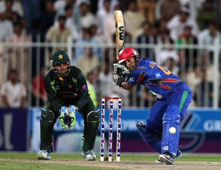 एशिया कप 2018- सुपर 4 में आज होगी अफगानिस्तान और पाकिस्तान के बीच भिडंत, जाने कैसा होगा मौसम का हाल