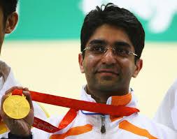 अभिनव बिंद्रा ने दी इस 19 वर्षीय शूटर को वर्ल्ड चैंपियनशिप मेडल जीतने पर बधाई 2