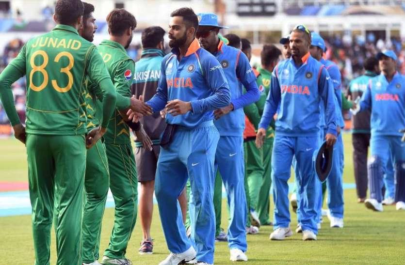 एशिया कप 2018- वकार यूनिस ने बताया विराट कोहली के न होने से क्या पड़ेगा भारतीय टीम पर प्रभाव 11