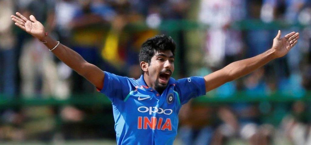 एशिया कप 2018- भारत -पाकिस्तान के बीच महामुकाबले में ये पांच खिलाड़ी हैं बन सकते हैं मैन ऑफ द मैच 5
