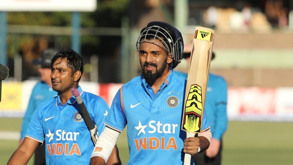 एशिया कप में खराब प्रदर्शन इन 5 खिलाड़ियों की करा सकता है भारतीय टीम से छुट्टी 21