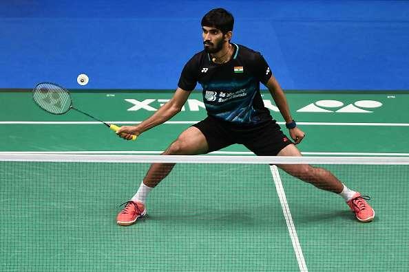 बैडमिंटन: जापान ओपन के प्री क्वार्टर फाइनल मुकाबलों में ऐसा रहा भारतीयों का प्रदर्शन 2
