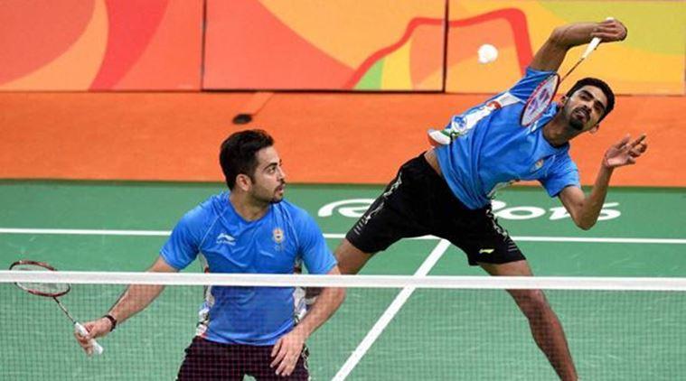 बैडमिंटन: जापान ओपन डबल्स मुकाबलों में कैसा रहा भारतीयों का प्रदर्शन, देखे सभी मैचों का परिणाम 1