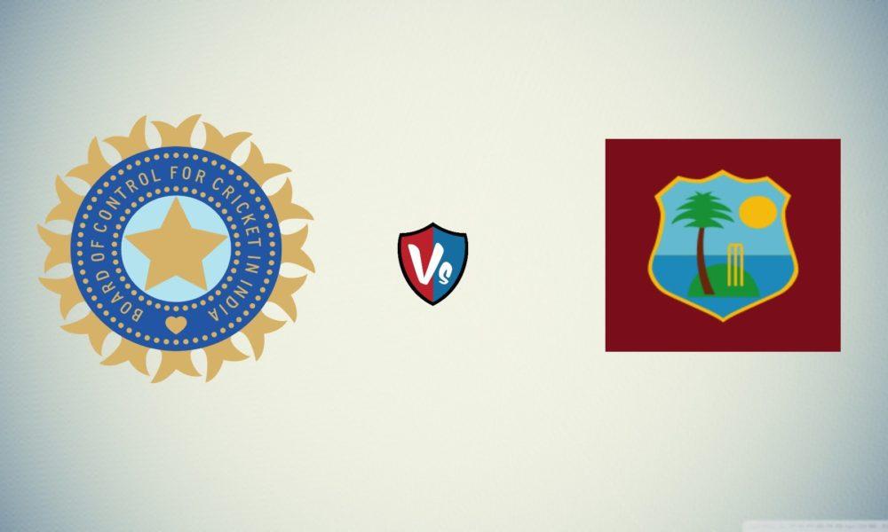 IND VS WI- 24 अक्टूबर को इंदौर में होने वाले दूसरे वनडे की छिन सकती है मेजबानी, शर्मनाक है वजह 2