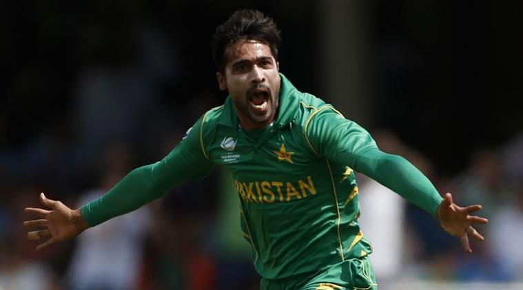एशिया कप 2018- भारत -पाकिस्तान के बीच महामुकाबले में ये पांच खिलाड़ी हैं बन सकते हैं मैन ऑफ द मैच 4