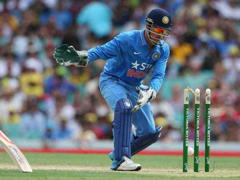 एशिया कप 2018- महेन्द्र सिंह धोनी ने एक बार फिर से किया साबित, किसी और में नहीं है उनसे ज्यादा क्रिकेटिंग सेंस 2