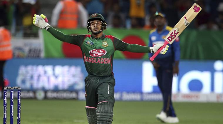आईपीएल ऑक्शन में अनसोल्ड रहे इन 4 खिलाड़ियों ने बीपीएल में मचाया धमाल 4