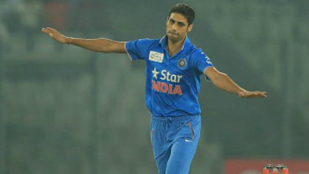 भारतीय टीम से सन्यास ले चुके आशीष नेहरा को मिली बड़ी जिम्मेदारी, इस टीम ने नियुक्त किया अपना कोच 12