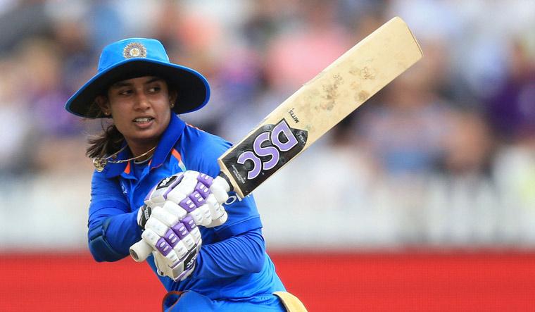 मिताली राज ने किया बड़ा खुलासा कहा, महिला आईपीएल एक या दो सालों में जरुर होगा 3