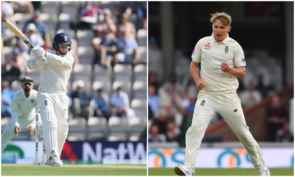 WIvIND: 3 खिलाड़ी जिन्हें मिल सकता है मैन ऑफ द सीरीज का अवार्ड, नंबर 2 को नहीं चाहता भारत 44