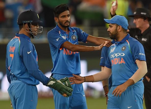 वेस्टइंडीज के खिलाफ पहले वनडे मैच में इन तीन खिलाड़ियों को बाहर रखेंगे विराट कोहली