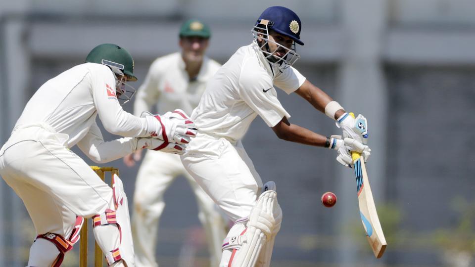 कुलदीप की गेंदबाजी और सलामी बल्लेबाजों की अच्छी शुरुआत ने बढ़ाई ऑस्ट्रेलिया की मुश्किलें, जीत की ओर अग्रसर भारत