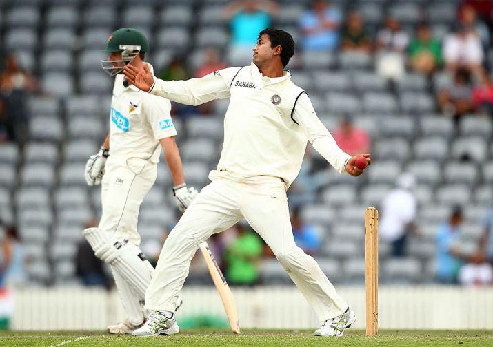 बर्थडे स्पेशल : आज है उस खिलाड़ी का जन्मदिन जिसने आखिरी मैच में लिए थे 10 विकेट फिर कभी नहीं मिला टीम इंडिया में मौका 33