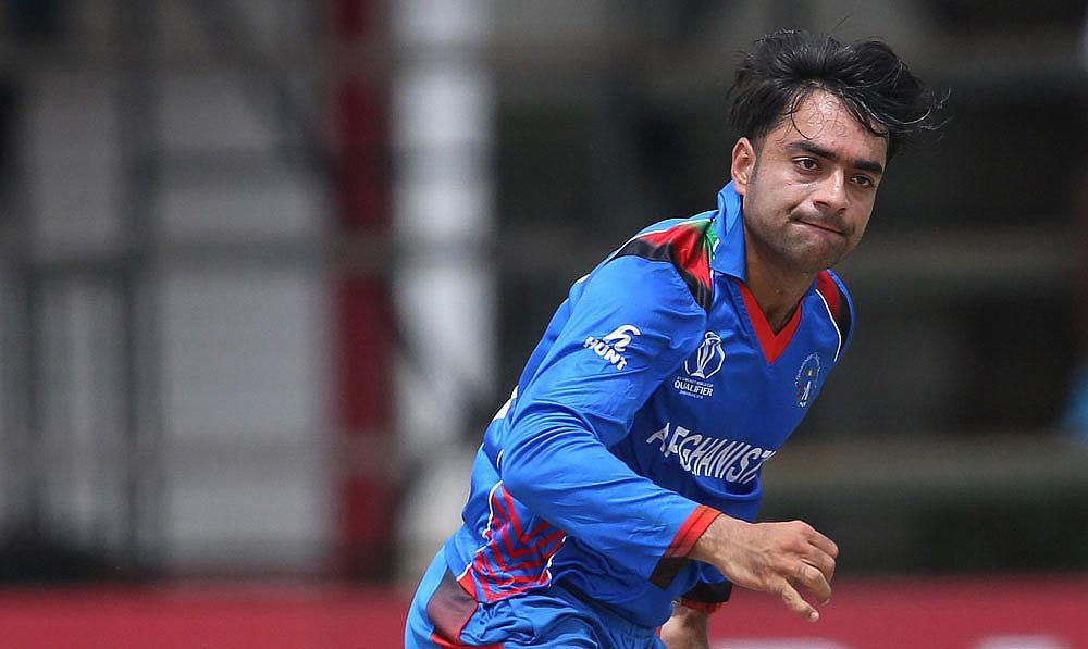 विश्व क्रिकेट के मौजूदा समय के 5 सबसे शानदार स्पिन गेंदबाज, भारत के इस गेंदबाज के सामने दुनिया है नतमस्तक