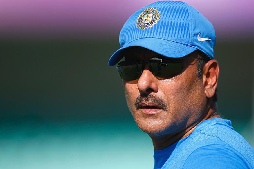 जीत-हार की परवाह नहीं, आने वाले 13 मैचों में खोजेंगे सही संयोजन : रवि शास्त्री 1