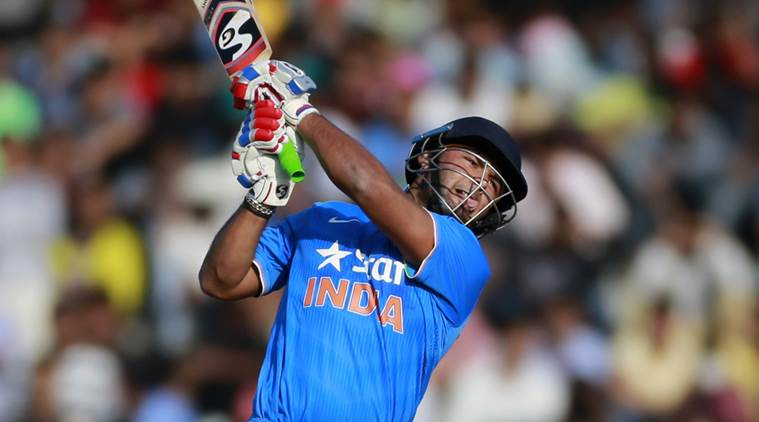 5 युवा भारतीय खिलाड़ी जिन्हें विश्वकप 2019 में मिले जगह तो इंग्लैंड में कर सकते हैं शानदार प्रदर्शन 4