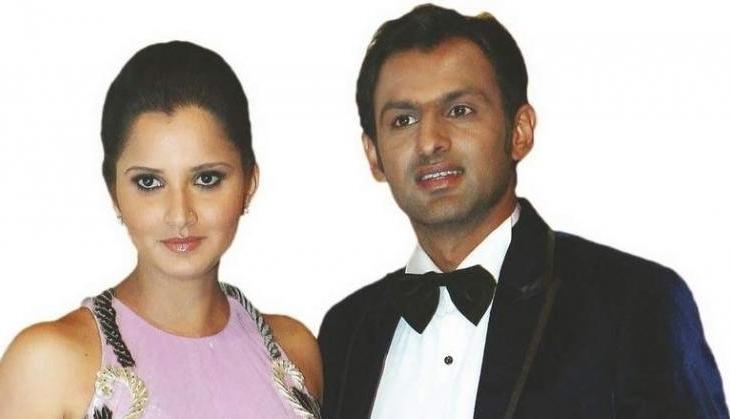 भारतीय टेनिस सनसनी सानिया मिर्जा के पति शोएब मलिक का बड़ा खुलासा, बांग्लादेश के इस स्टार क्रिकेटर ने की थी सानिया से छेड़छाड़ 1