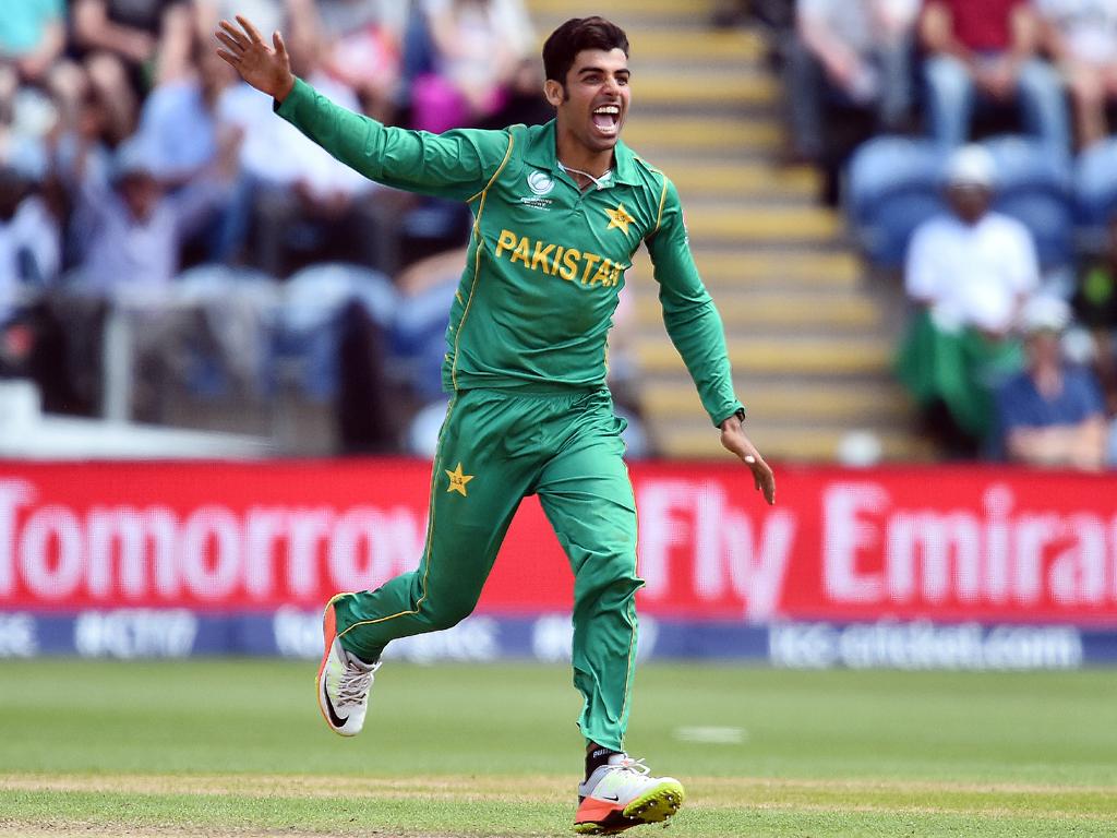 इन 5 खिलाड़ियों की बदौलत भारत को फाइनल हरा एशिया कप जीत सकता है पाकिस्तान 1