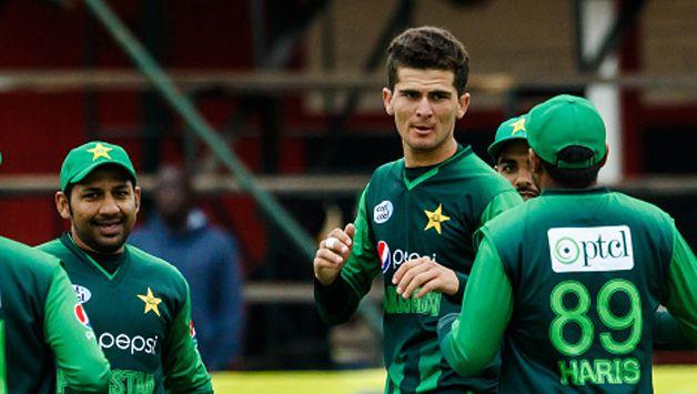 WORLD CUP 2019: मिस्बाह उल हक ने उठाये इस खिलाड़ी के पाकिस्तान की विश्व कप टीम में चयन पर सवाल 2
