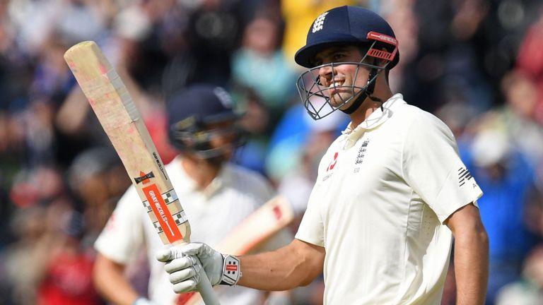 RANKING : आईसीसी ने जारी की खिलाड़ियों की टेस्ट रैंकिंग, जडेजा समेत भारतीय खिलाड़ियों का दबदबा कायम 1