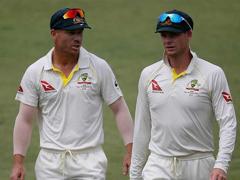 एडम गिलक्रिस्ट ने की भारत-ऑस्ट्रेलिया सीरीज की भविष्यवाणी, इस टीम को बताया विजेता 1