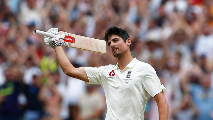 ENG VS IND 5TH TEST- भारतीय टीम की इंग्लैंड में हार के बाद भी अजिंक्य रहाणे ने नहीं मानी गलती उल्टे बोल गये ये बात 38