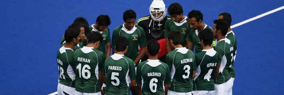 हॉकी वर्ल्ड कप: पाकिस्तान हॉकी टीम के नाम हैं ऐसा रिकॉर्ड, जिसे तोड़ पाना भारत के लिए मुश्किल 35