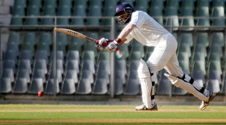कीर्तिमान- वसीम जाफर ने रणजी क्रिकेट इतिहास में हासिल किया एक और बड़ा रिकॉर्ड, बने पहले खिलाड़ी