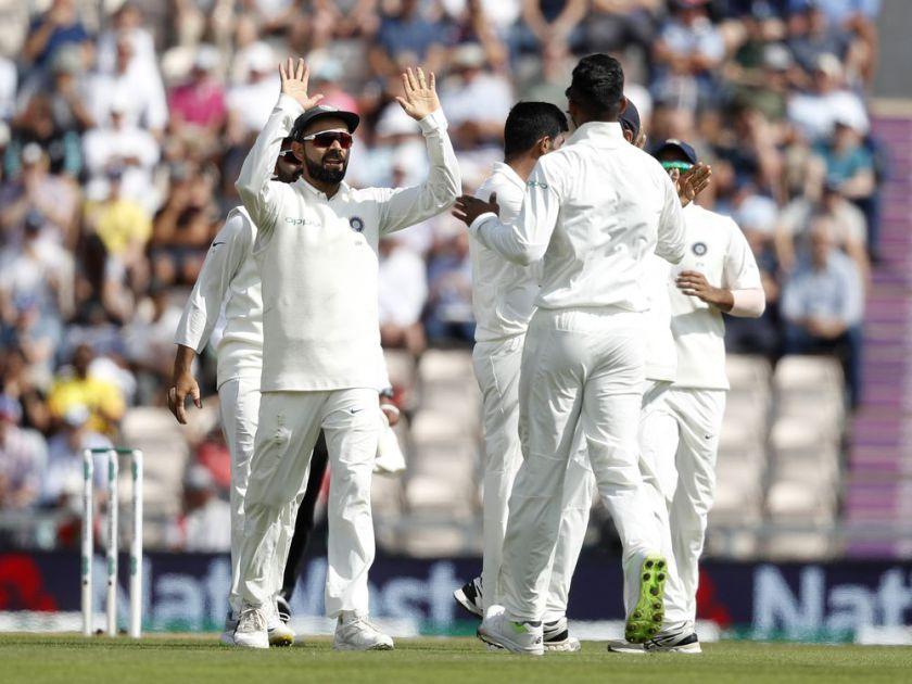 दूसरे टेस्ट के लिए अंतिम 12 चुनने में कोहली ने कर दी गलती, ऑस्ट्रेलिया में पड़ सकती हैं यह गलती भारी