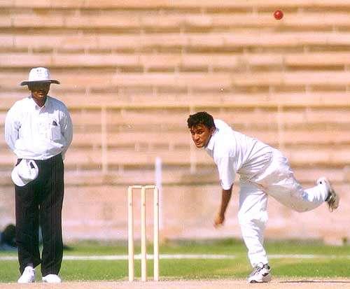 घरेलू क्रिकेट के 5 ऐसे रिकॉर्ड जो अंतरराष्ट्रीय क्रिकेट में आज तक नहीं बने, इनका टूटना मुश्किल नहीं नामुमकिन 3