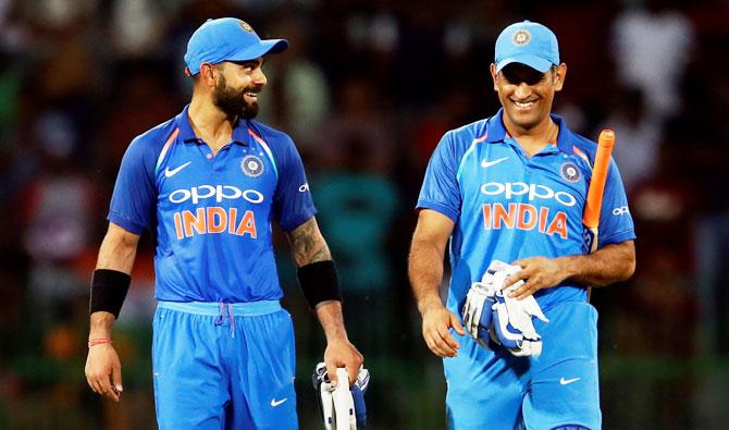 फोर्ब्स की लिस्ट के अनुसार ये 5 क्रिकेटर है मौजूदा समय में सबसे अमीर, लिस्ट में 4 भारतीय है शामिल