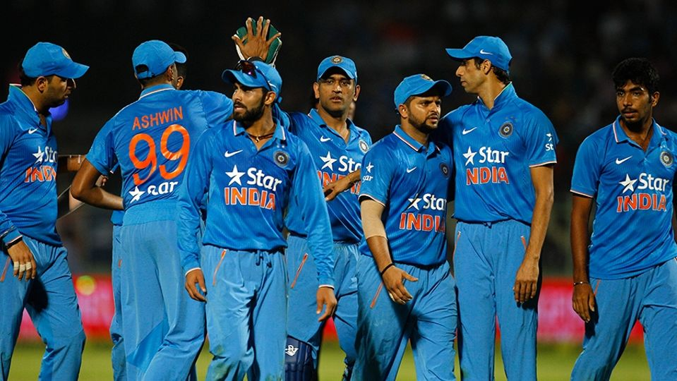 एशिया कप 2018 की टीम में ये 4 बदलाव कर भारत जीत सकता हैं वेस्टइंडीज के खिलाफ वनडे सीरीज