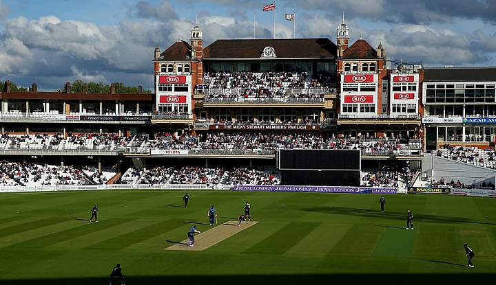 RECORDS: जब एकदिवसीय मैच के अंतिम 5 ओवर में बने थे 110 रन, ऐसा था मैच का परिणाम