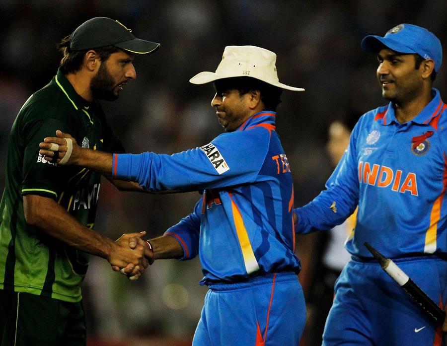 वीरेंद्र सहवाग ने बताया कौन है पाकिस्तान टीम का सचिन तेंदुलकर 1