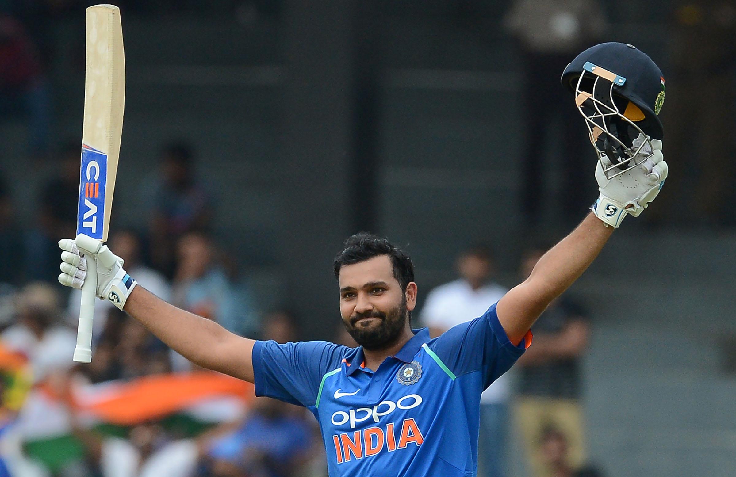 statical preview :  चौथे वनडे मैच में बन सकते है खास रिकॉर्ड, कोहली-रोहित के पास विश्व रिकॉर्ड बनाने का मौका 2