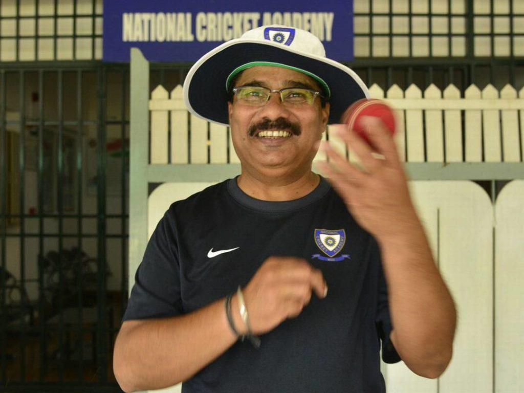 भारतीय महिला क्रिकेट टीम के लिए स्पिन सलाहकार के रूप में काम करेगा ये पूर्व दिग्गज भारतीय स्पिन गेंदबाज 1