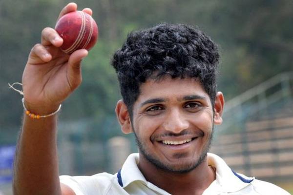 भारत ने बनाएं 367 रन और उधर विजय हजारे ट्रॉफी में रोहित शर्मा ने किया कुछ ऐसा पेश की ऑस्ट्रेलिया दौरे के लिए दावेदारी 3