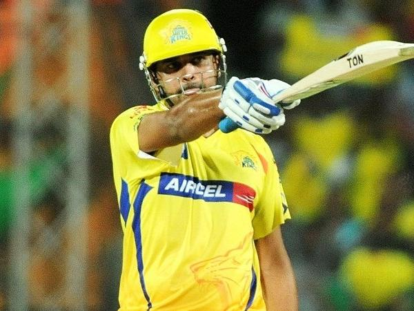 चेन्नई सुपर किंग्स इन 5 खिलाड़ियों को पुरे सीजन सिर्फ बेंच पर बैठा सकती है, लिस्ट में बड़े भारतीय खिलाड़ी का नाम 1