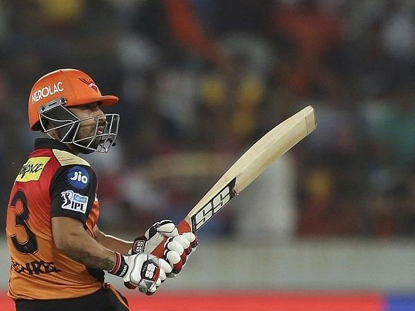 WATCH : विश्व कप 2019 के बीच भारत के इस क्रिकेटर ने की शादी, देखें वीडियो 2