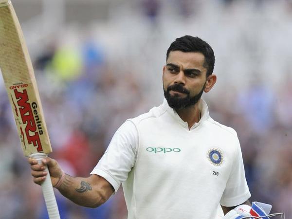 ये रहे वो तीन कारण जिस वजह से रोहित शर्मा को नहीं बनाया जाना चाहिए भारतीय टीम का कप्तान 3