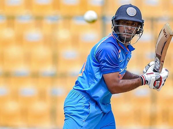 विराट कोहली ने जताया था रायुडू के नंबर 4 पर खेलने का भरोसा, अब ये क्या बोल गये अंबाती रायुडू 1