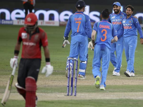 एशिया कप 2018 में निराशाजनक प्रदर्शन के बाद इस खिलाड़ी ने अंतर्राष्ट्रीय क्रिकेट से लिया संन्यास