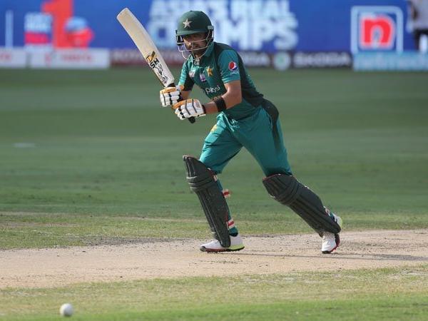 भारतीय टीम के बल्लेबाज विराट कोहली को ये तीन बल्लेबाज कर सकते हैं वनडे क्रिकेट की नंबर वन रैंकिंग से बेदखल 2
