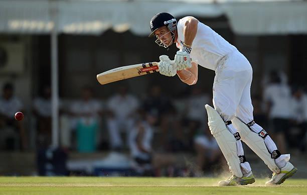 इंग्लैंड के बल्लेबाज निक कॉम्पटन ने क्रिकेट से लिया संन्यास 1