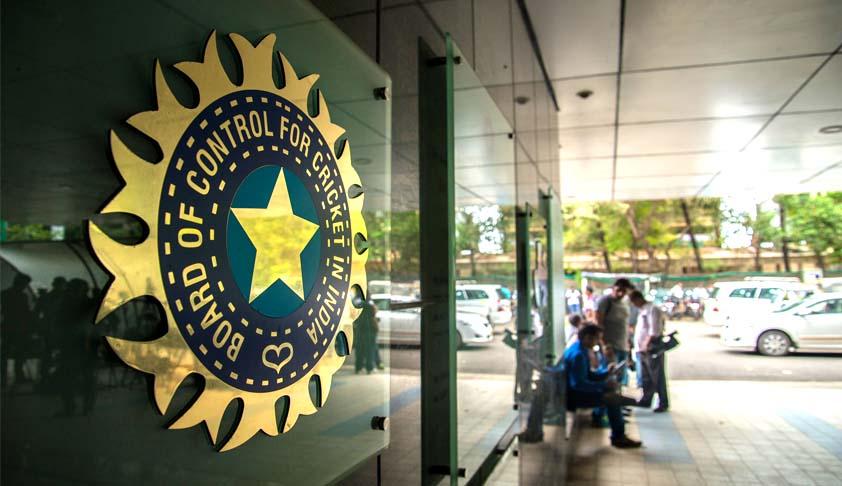 INDvsWI: इंदौर ने नहीं की मेजबानी तो इस शहर में खेला जाएगा 24 अक्टूबर को होने वाला दूसरा वनडे