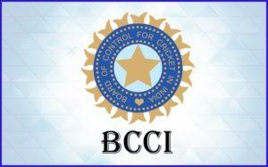 INDvsWI: इंदौर ने नहीं की मेजबानी तो इस शहर में खेला जाएगा 24 अक्टूबर को होने वाला दूसरा वनडे 2