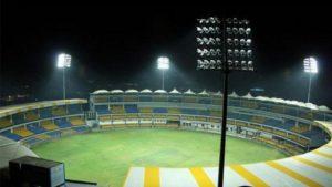 INDvsWI: इंदौर ने नहीं की मेजबानी तो इस शहर में खेला जाएगा 24 अक्टूबर को होने वाला दूसरा वनडे 3